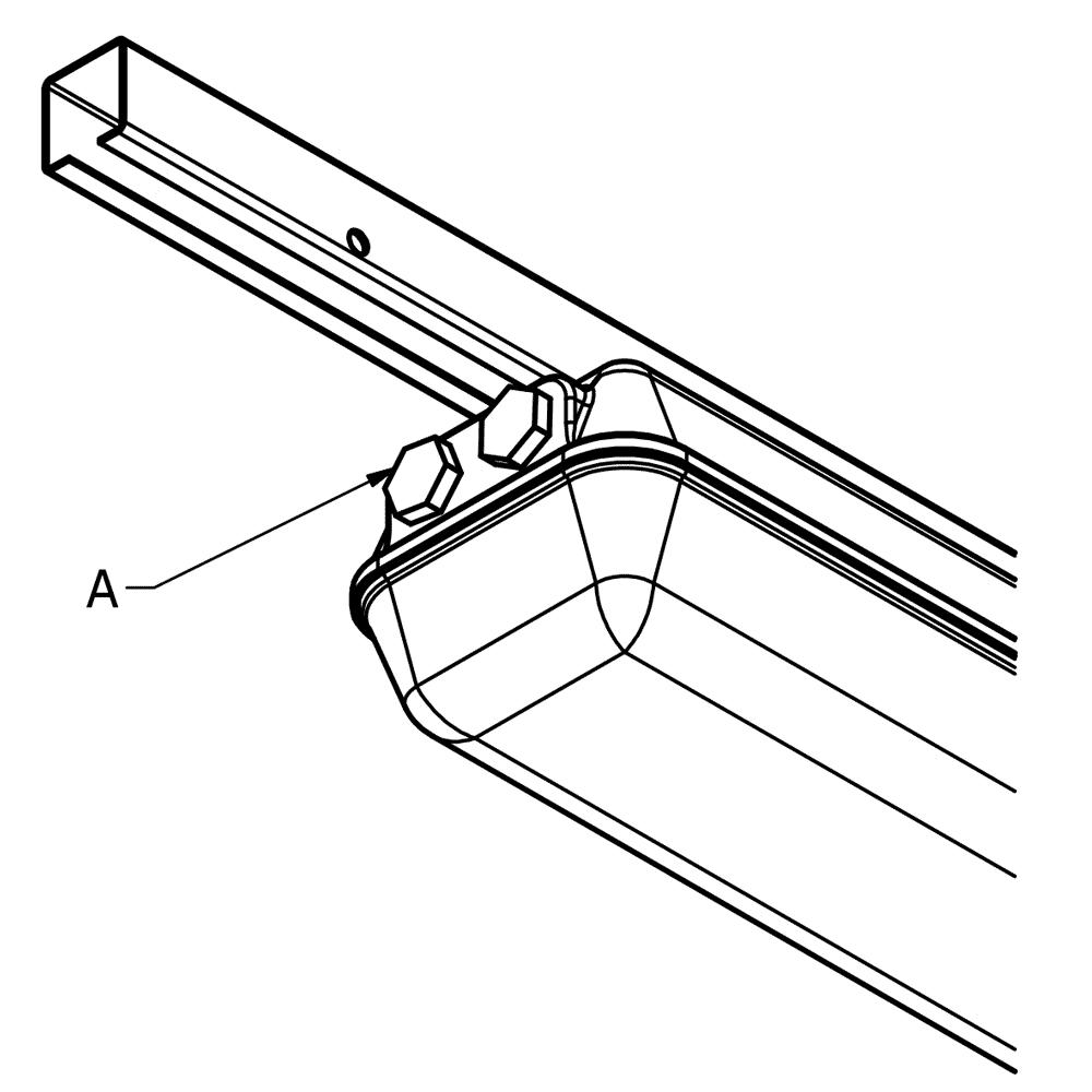 safety plug manual brukermanual